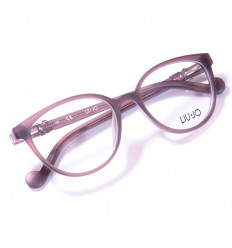 Women eyeglasses Liu Jo LJ2630 210