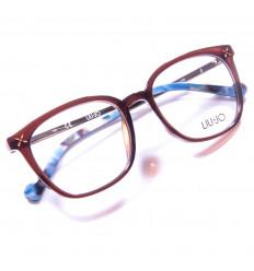 Dámské brýlové obruby Liu Jo LJ2637 210