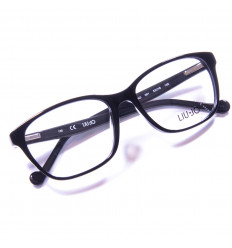 Dámské brýlové obruby Liu Jo LJ2643 001