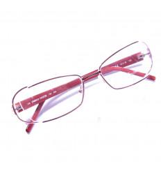 Brýle Enrico Coveri EC190 003