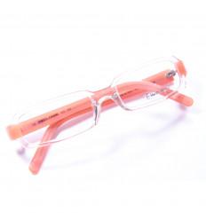 Brýle Enrico Coveri EC322 003