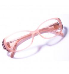 Eyeglasses Enrico Coveri EC355 003