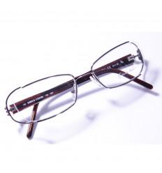 Eyeglasses Enrico Coveri EC191 002