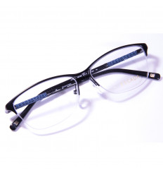 Women eyeglasses Escada VES850 0531