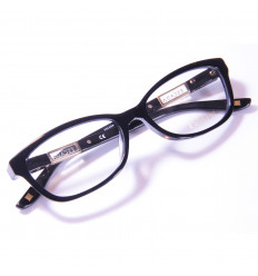 Women eyeglasses Escada VES300 0700