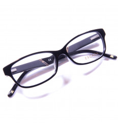 Women eyeglasses Escada VES261 0700