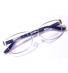 Women eyeglasses Escada VES824 0Q39