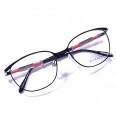 Dámské brýle Givenchy VGV486 0530