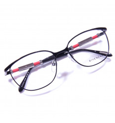 Women eyeglasses Givenchy VGV486 0530
