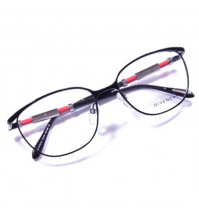 Lunettes de vue Givenchy VGV 486 0530 7d5ae3b10028