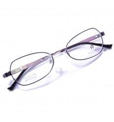 Aigner eyeglasses A1015 B
