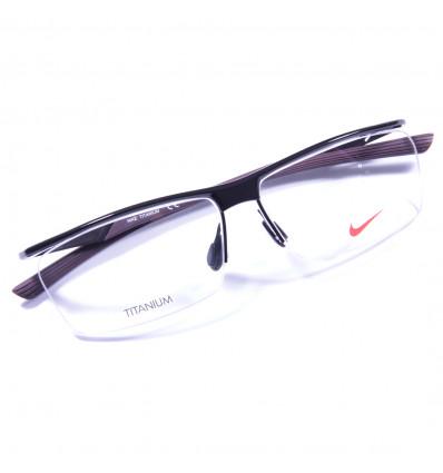 Men eyeglasses frames Nike 6050 259 - Luxuryoptic.eu designer ...