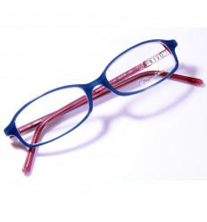 Eyeglasses Enrico Coveri EC332 002