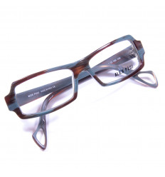 Eyeglasses Alek Paul AP 2035 126