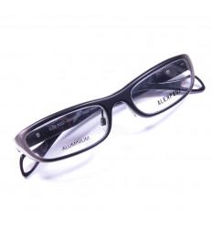 Dioptrické brýle Alek Paul AP A-6 02
