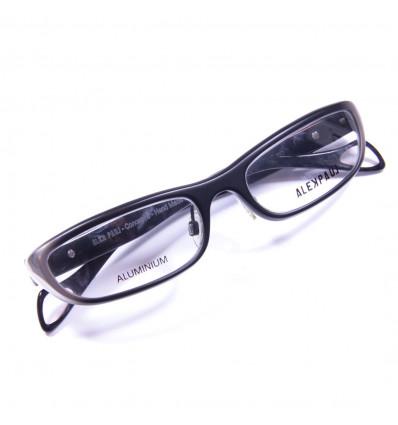 Eyeglasses Alek Paul AP A-6 02
