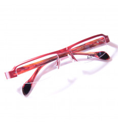 Women eyeglasses Alek Paul AP1054 03