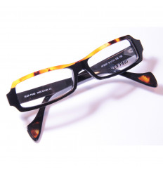 Women eyeglasses Alek Paul AP2037 132
