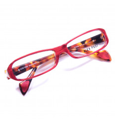 Women eyeglasses Alek Paul AP2050 107