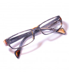 Eyeglasses Alek Paul AP2065 06