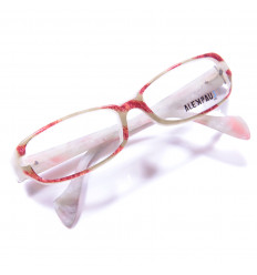 Women eyeglasses Alek Paul AP2068 05