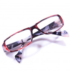 Women eyeglasses Alek Paul AP2071 01