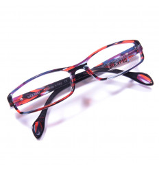 Women eyeglasses Alek Paul AP2083 04