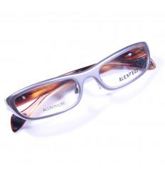 Dioptrické brýle Alek Paul AP A-6 04