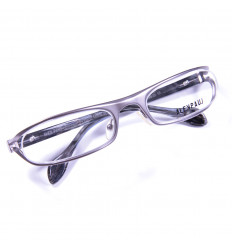 Dioptrické brýle Alek Paul AP1041 03