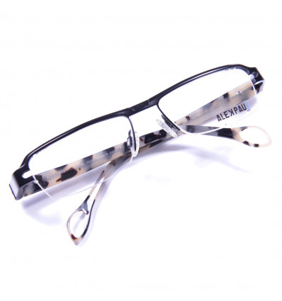 Eyeglasses Alek Paul AP1065