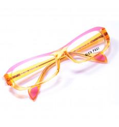 Dámské dioptrické brýle Alek Paul AP2044 169