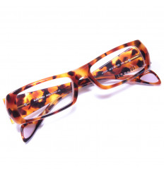 Dámské dioptrické brýle Alek Paul AP2047 145