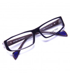 Eyeglasses Alek Paul AP2051 186