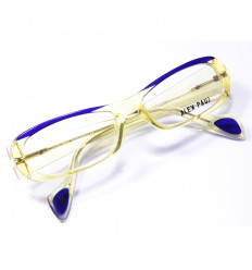 Women eyeglasses Alek Paul AP2052 188
