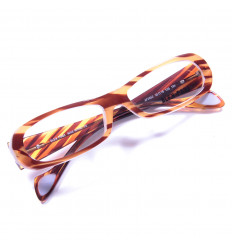 Women eyeglasses Alek Paul AP2052 191