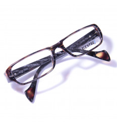 Women eyeglasses Alek Paul AP2066 02