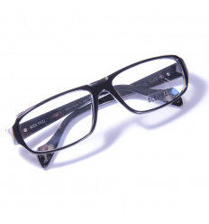 Eyeglasses Alek Paul AP2073 03