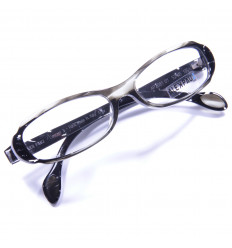 Women eyeglasses Alek Paul AP2081 01