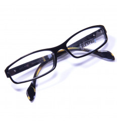 Women eyeglasses Alek Paul AP2083 01