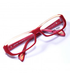 Women eyeglasses Alek Paul AP2044 172