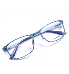 Dámské brýlové obruby Humphrey´s 582196 52