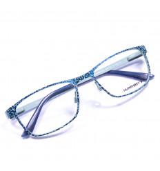 Women eyeglasses Humphrey´s 582196