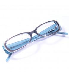 Women eyeglasses Mila Schön MS130 C2