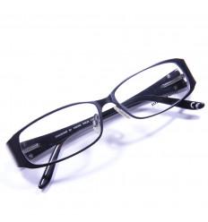 Women eyeglasses Mila Schön MS1080 C1