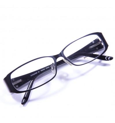 Dámské dioptrické brýle Mila Schön MS1080 C1
