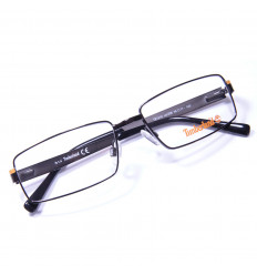 Eyeglasses Timberland TB1218 008