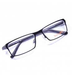 Eyeglasses Timberland TB1284 002