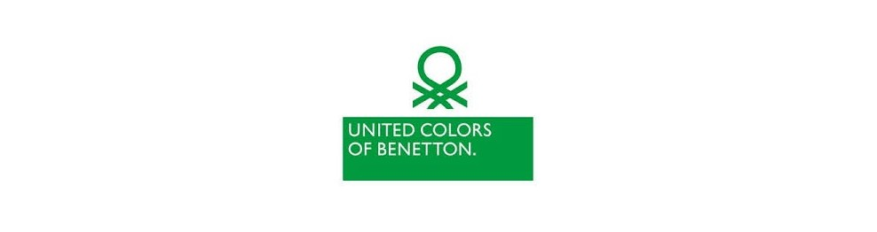 United Colors of Benetton - Luxuryoptic.eu designer eyeglasses and frames
